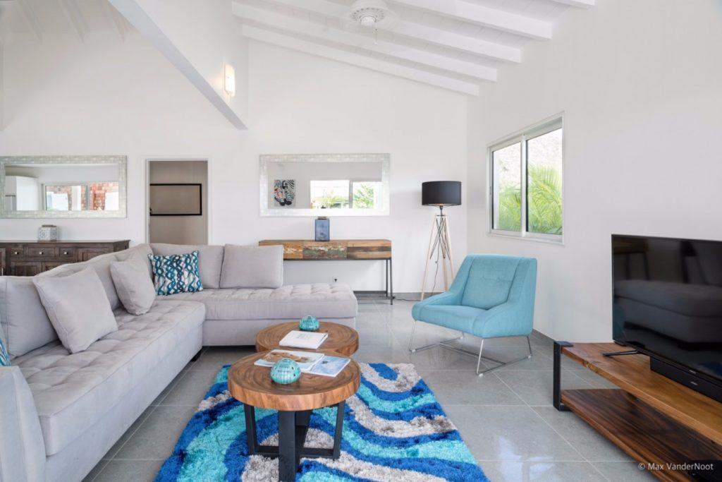 st-barts-villa-wild-blue-2017-003