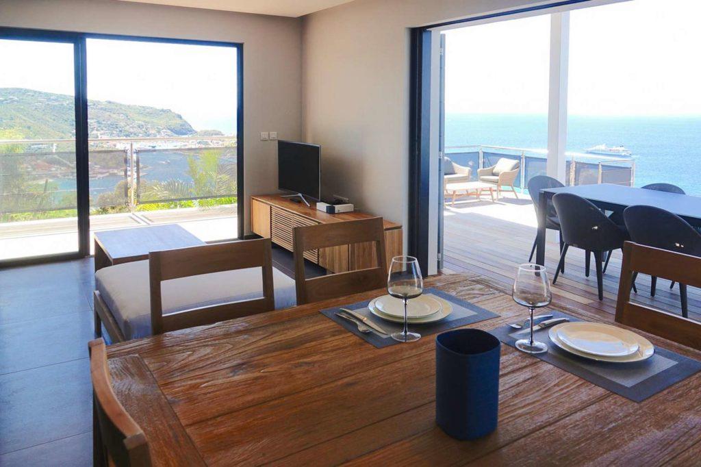 vacation-rental-photo_St-Barthelemy_WV-BLR_Villa-Belharra_St-Barts-Villa-blrdin01_desktop